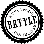 BWR_logo_150